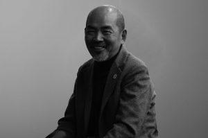 Takao Wada / 和田隆男